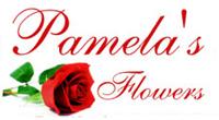 Pamelas Flowers