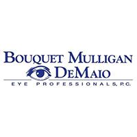 Bouquet Mulligan DeMaio - 100 Certificate