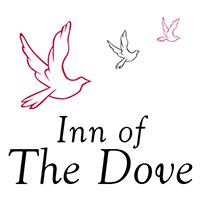 Inn of the Dove - 250 Gift Certificates