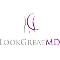 LookGreatMD - 1000 Certificate