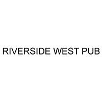 Riverside West Pub - 225 Gift Certificates