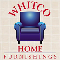 Whitco Home Furnishings - Bassett Casual Dining Set