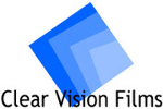 Clear Vision Window Films Inc