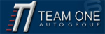 Team One Auto Group