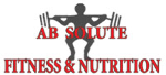 Ab Solute Fitness & Nutrition